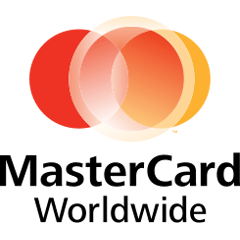 mastercard_worldwide.png